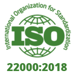 iso22000_2018